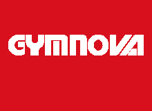 GYMNOVA Products
